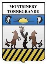 Logo Montsinery-Tonnegrande