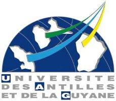 Logo de l'UAG